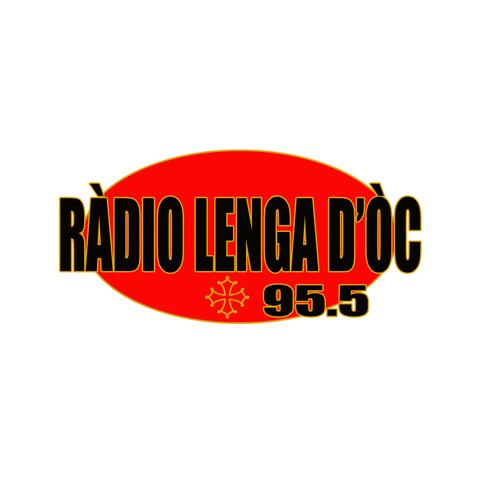 Radio Lenga d'Oc