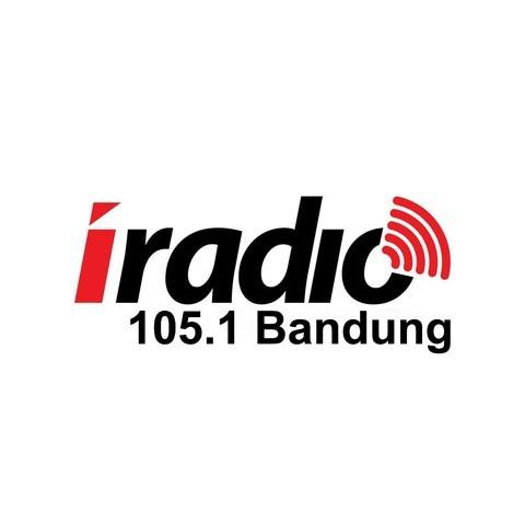 I-Radio Bandung