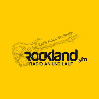 Rockland Digital