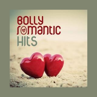 Hungama - Bolly Romantic Hits