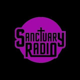 Sanctuary Radio - Dark Electro Channel