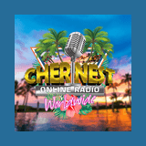 CHERNEST ONLINE RADIO WORLDWIDE