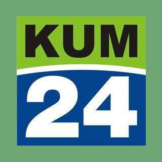 Kum 24