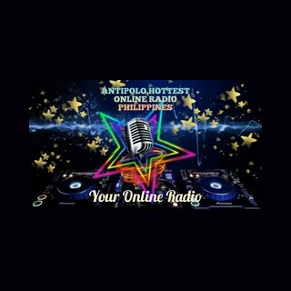 ANTIPOLO HOTTEST ONLINE RADIO PHILIPPINES