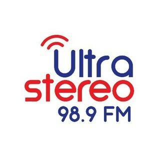 Ultra Stereo FM