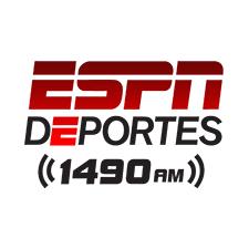 Listen to KYZS ESPN Radio 1490 AM on myTuner Radio