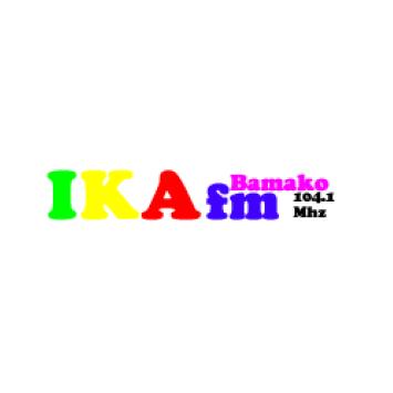 IKAFM