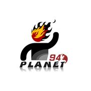 Planet 94.0 FM