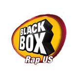 Blackbox Rap US
