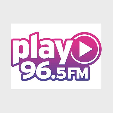 WRXD Play 96 FM