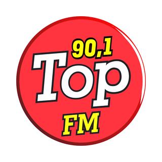 TOP FM Litoral