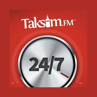 Taksim FM - Oyun Havasi