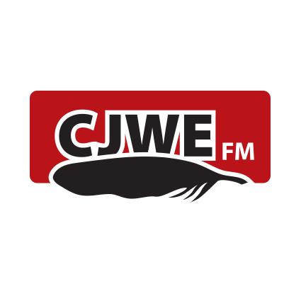 CJWE-FM 88.1