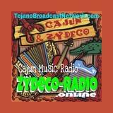 ZYDECO RADIO STREAM