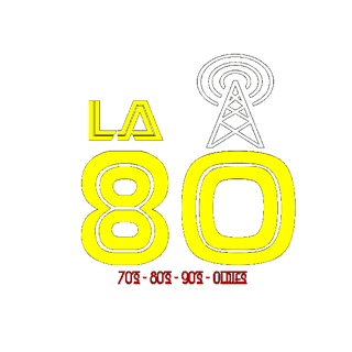 La 80