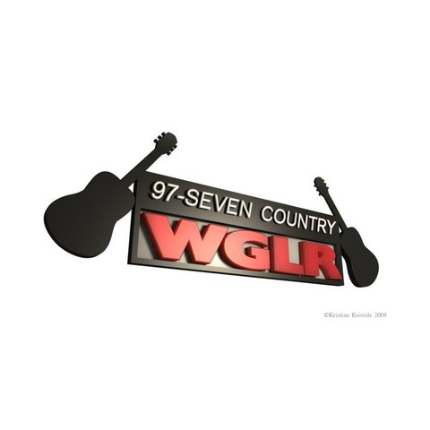 WGLR 97.7 FM