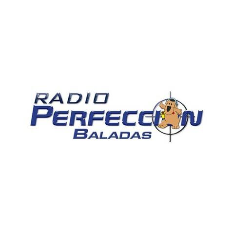 Radio Perfección Baladas
