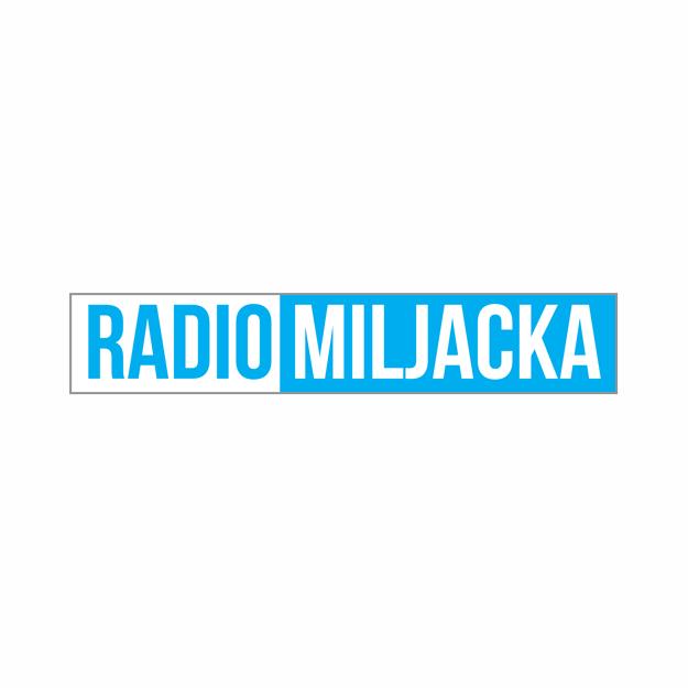 Radio Miljacka