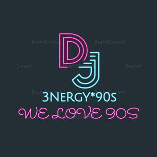 3NeRgY*90s