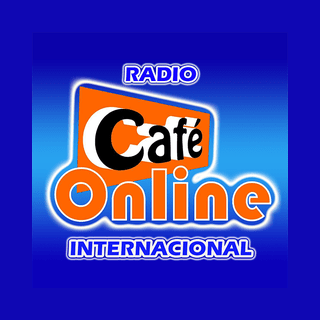 Radio Cafe Online