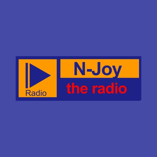 N-Joy The Radio
