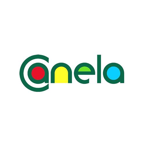 Radio Canela Guayas