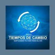 Radio Tiempos de Cambio