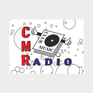 CLUB MUSIC RADIO - CHRISTMAS