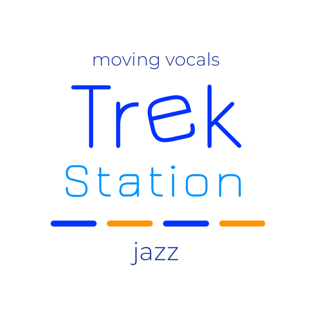 Trekstation Jazz