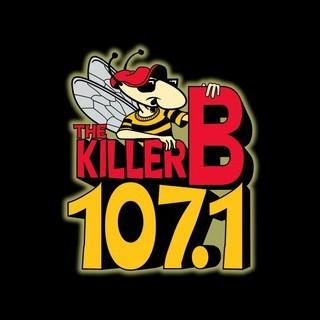 WKCB The Killer B