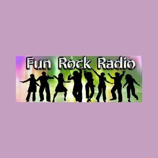 Fun Rock Radio