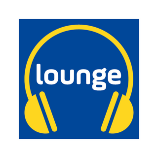 ANTENNE BAYERN Lounge