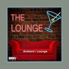 .113FM The Lounge