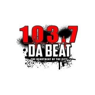 103.7 Da Beat FM