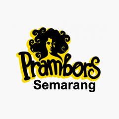 Prambors FM 102.0 Semarang