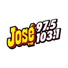 KDLD José 103.1 FM KDLE