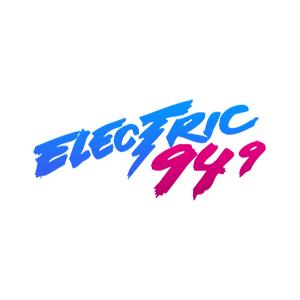 WAEZ Electric 94.9 FM