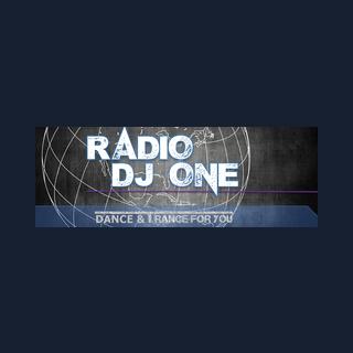 Radio DJ ONE (Dance & Trance .:d-_-b:.)