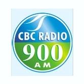 CBC 900 Barbados