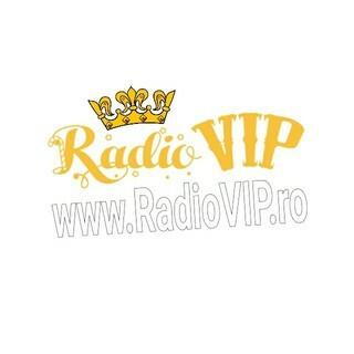 Radio VIP Manele