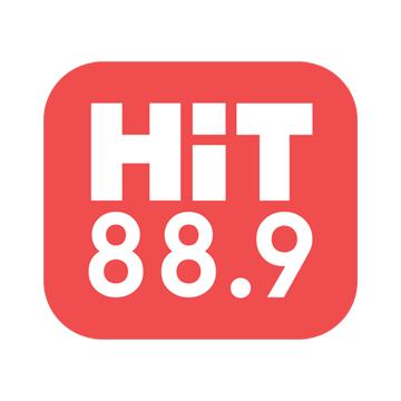HiT 88.9 FM