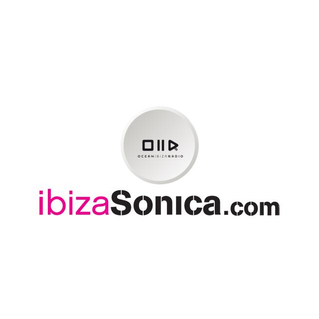 Ibiza Sonica - Ocean Ibiza Radio