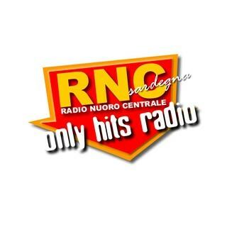 Radio Nuoro Centrale 101 FM