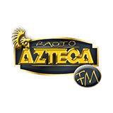 Azteca FM