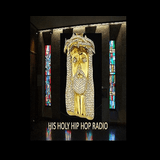 His Holy Hip Hop Radio