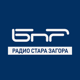BNR Radio Stara Zagora