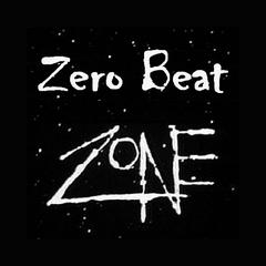 Zero Beat Ambient Zone (MRG.fm)