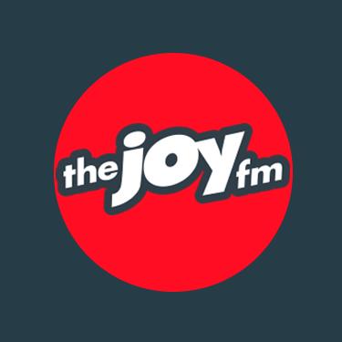 WJIS The JOY FM