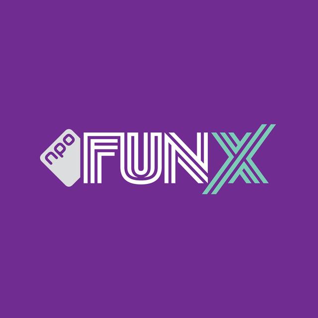 FunX Dance