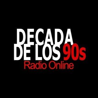 Década de los 90s